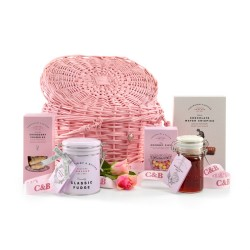 Just for You Mother's Day Hamper