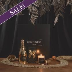 The Donatella Gift Box