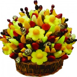 Fruity Banquet Bouquet