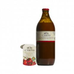 Pachino IGP Cherry Tomato Pasta Sauce (Set of 3)