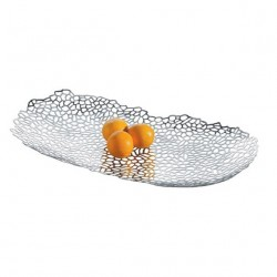 Alessi Opus Table Centrepiece (Choice of Colour)