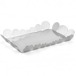 Ciocco Serving Tray