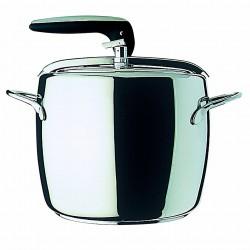 1950's Pressure Cooker