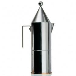 La Conica Espresso Maker