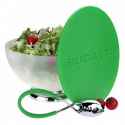 Primavera Salad Bowl (Choice of Colour)