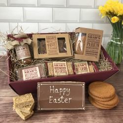 Happy Easter Hamper