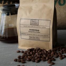Honduras Finca San Isidro Speciality Coffee