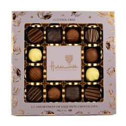 Exquisite Box of Chocolates 200g