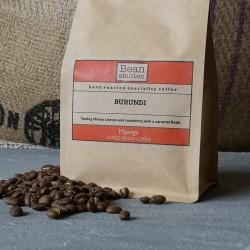 Burundi Mpanga Speciality Coffee