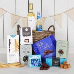 The St Ives Gift Hamper