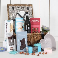 All You Need is Love Gift Hamper