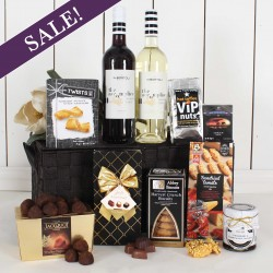 The Sussex Gift Hamper