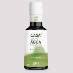 Casa del Agua Picual Extra Virgin Olive Oil 500ml