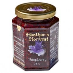 Raspberry Jam (3 pack)