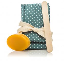 DIY Wax Wrap Kit