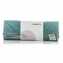 Multi Cloths - Pack of 3