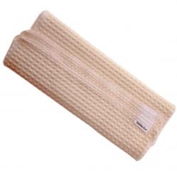 100% Organic Cotton Unpaper Towels (Set of 5)