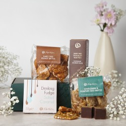 Vegan Confectionery Gift Hamper