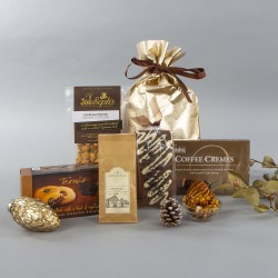 Coffee Lover's Gift Hamper