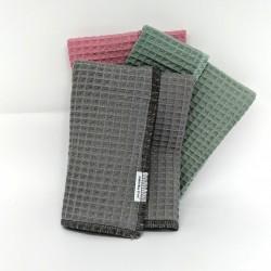 Cotton Dishcloths - Set of 3