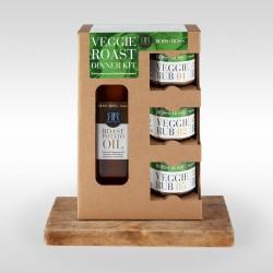 Veggie Roast Dinner Kit