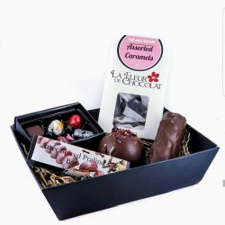 Chocolate Hamper Medium