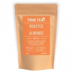 Roasted Almonds Fruit Tea (No.510)