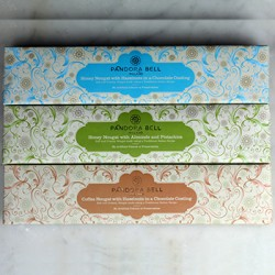 Nougat Lovers Dream Gift Box
