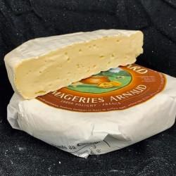 Cacouyard Cheese