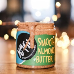 yumello-smooth-almond-butter-christmas