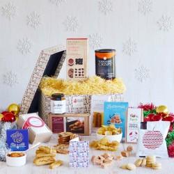Gourmet Christmas Sharing Hamper