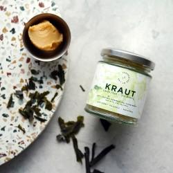 White Miso + Sea Greens Kraut - Baby Veggie Box (6 jars)