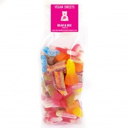 Vegan Sweet Mix 500g