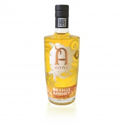 Anno Orange & Honey Gin