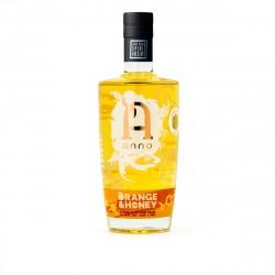 Anno Orange & Honey Gin