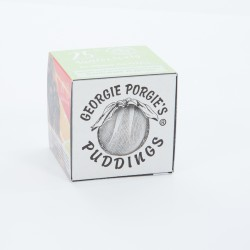The Ultimate Gin Pudding (2 Pack)