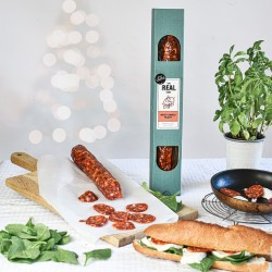 The Ultimate Chorizo Gift Box