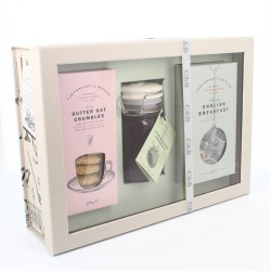 Cartwright & Butler Medium Gift Box