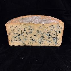 Bleu d'Auvergne Blue Cheese