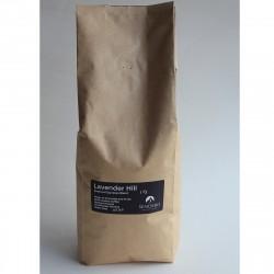 Seasonal Espresso Blend 1kg