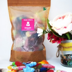 1kg Vegan Sweets Mix