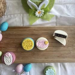 Easter Twin Oreo Gift