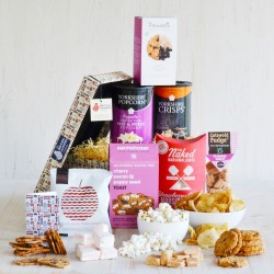 The Gluten Free Mother's Day Hamper