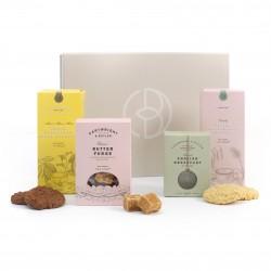 The Good Morning Gift Box