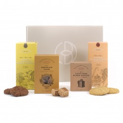 Share a Treat Gift Set