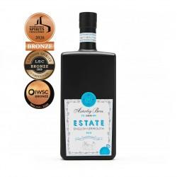 Estate - English Sweet Vermouth