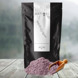 Acai Berry Powder (200g)