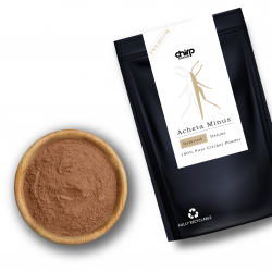 Premium Cricket Protein Powder (100g)