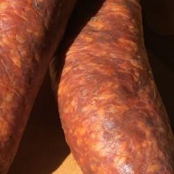 British Pork Cooking Chorizo 300g