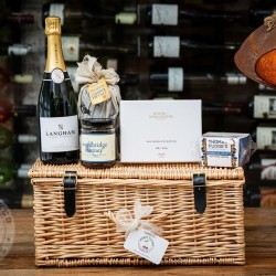 Romantic Love in Dorset Hamper